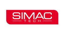 clienti_simac_tech