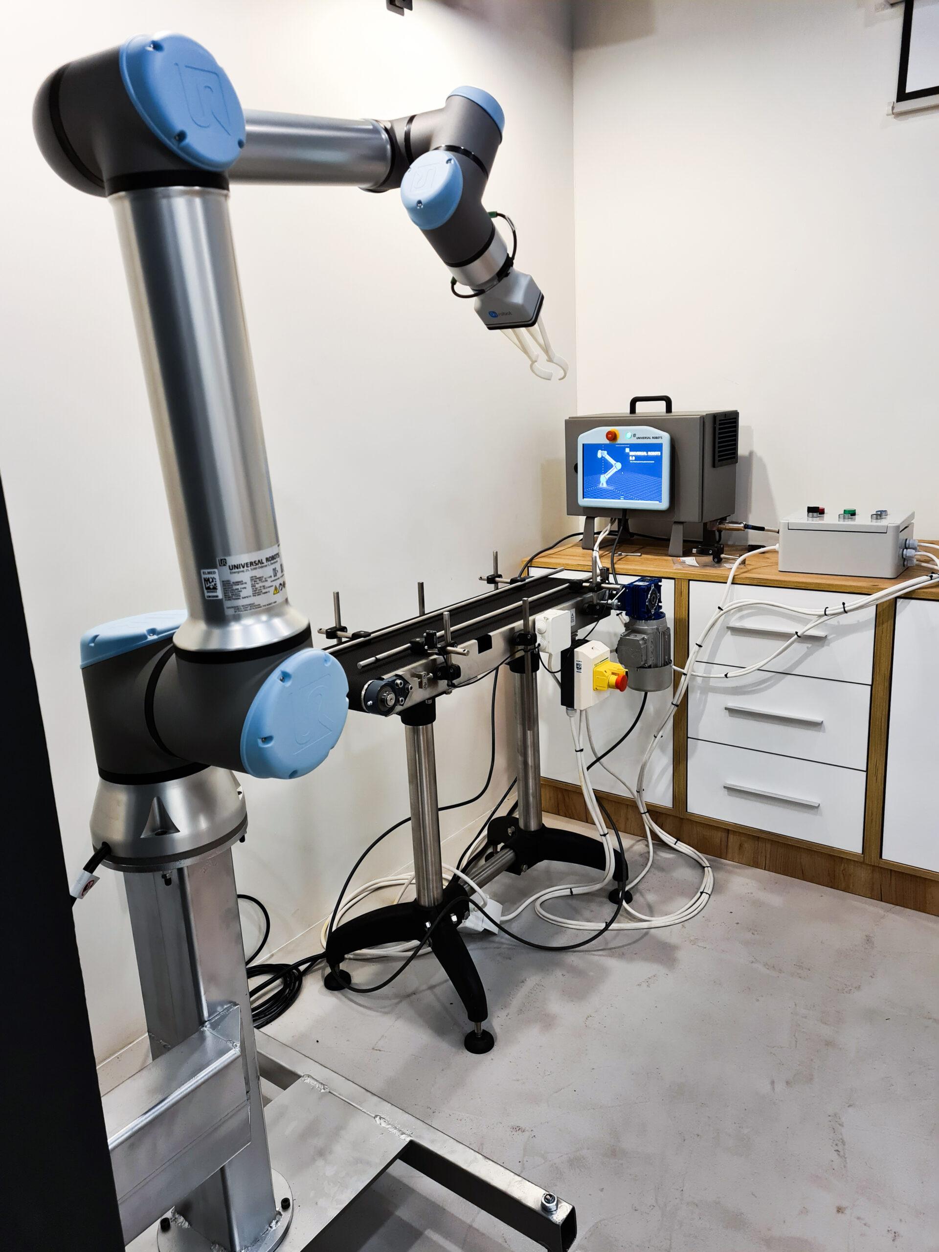 obuka robot01 scaled