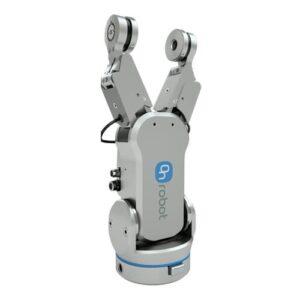 onrobot RG2 FT