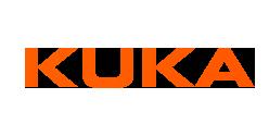 partners Kuka CEE GMBH