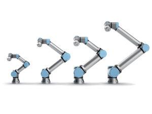 Kolaborativni roboti