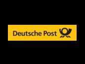 d_post